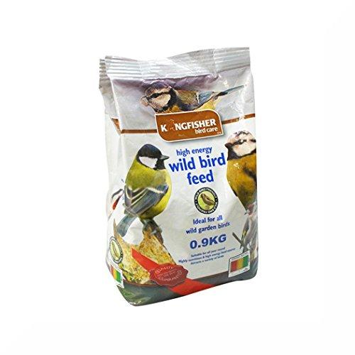 Kingfisher Mangeoire à graines