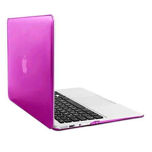 Laptop Hülle für Apple MacBook Air 11