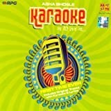 Karaoke-Gaa Mere Sang Gaa...