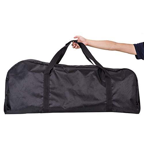 Theoutlettablet® bossa de transport per scooter elèctric Xiaomi Mijia M365 / Scooter elèctric borsa
