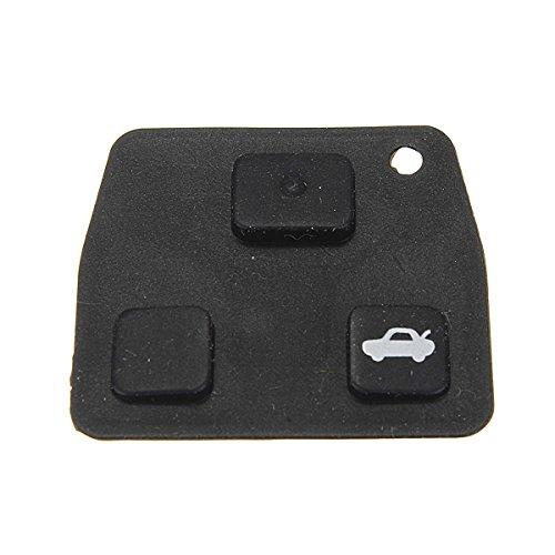 audew-cubierta-con-3-botones-para-llave-con-mando-a-distancia-apto-para-toyota-avensis-corolla-lexus