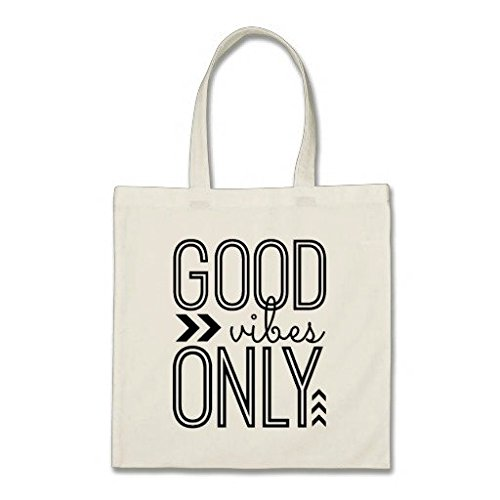 good-vibes-only-budget-cotton-canvas-tote-bag
