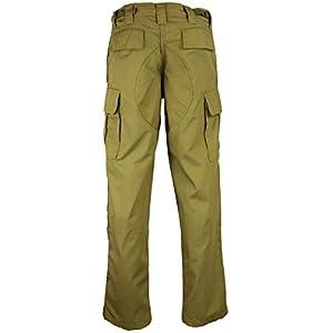 Kombat UK - M65BDU - Ripstop - Pantalon - Homme