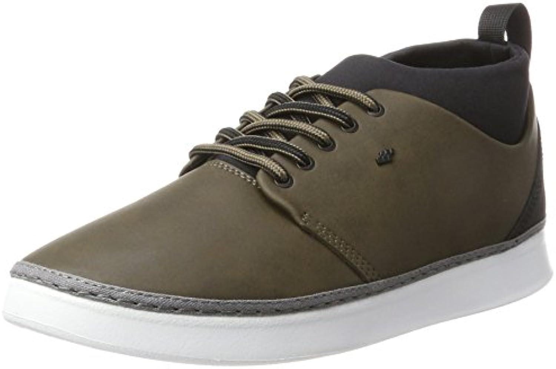 Gentiluomo   Signora Boxfresh - Tonpe, scarpe da ginnastica Basse Uomo Reputazione a lungo termine Nuovo stile Molto pratico | I Consumatori In Primo Luogo  | Uomo/Donne Scarpa