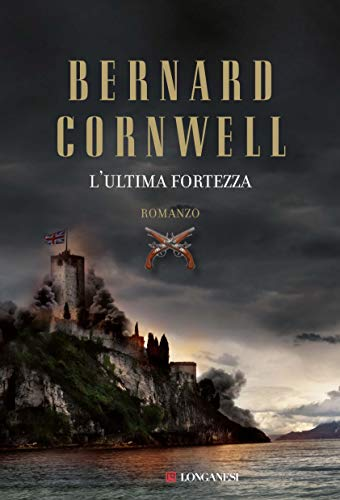 L'ultima fortezza (La Gaja scienza Vol. 1026)