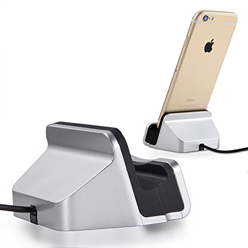 value-makers-sync-donnees-charging-dock-station-daccueil-support-pour-apple-iphone-5-5s-5c-6-6-s-6-p