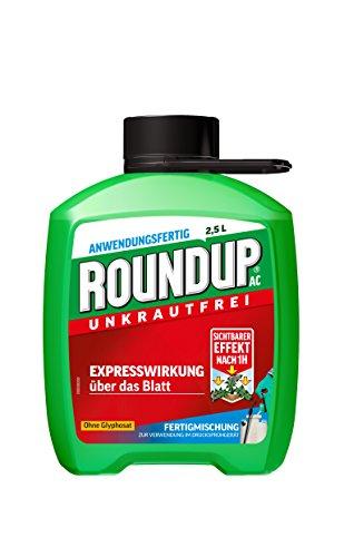 roundup-ac-unkrautfrei-fertigmischung-zur-bekampfung-von-unkrautern-grasern-und-moos-25-liter-kanist