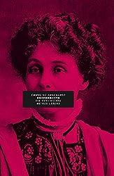 Suffragette: Die Geschichte meines Lebens
