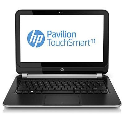 HP Pavilion TouchSmart 11 - e001sa