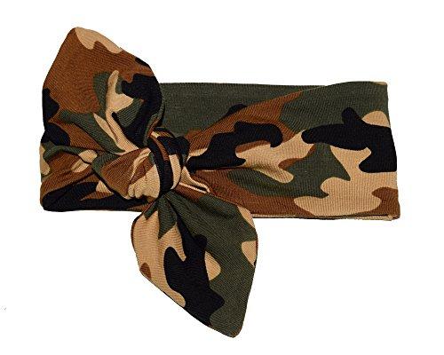 camouflage-stirnband-kommen-in-allen-grossen-neugeborenen-baby-madchen-madchen-und-erwachsene-handar