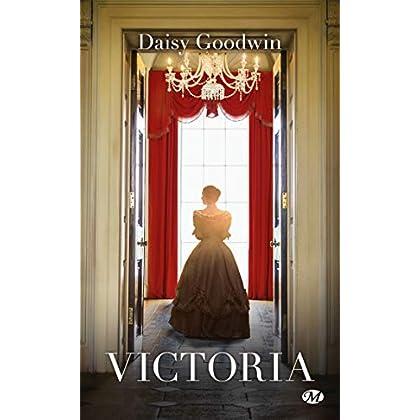 Victoria (Milady Historique)