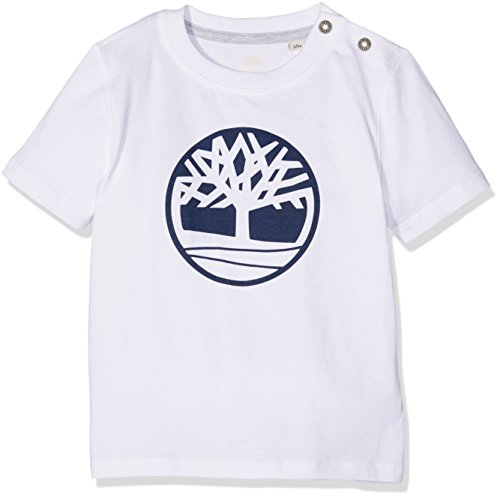 timberland-t05g23-t-shirt-bb-garon-blanc-blanc-fr-4-ans-taille-fabricant-4-ans