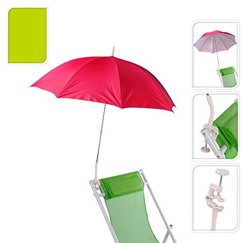 pro-beach-green-lightweight-clip-on-chair-parasol-beach-parasol-flexible-neck-screw-on-clamp-100cm-o