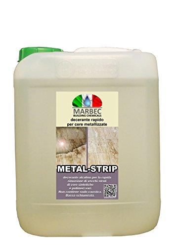 metal-strip-5l-rapide-nettoyant-cire-de-decapant-pour-les-materiaux-en-pierre