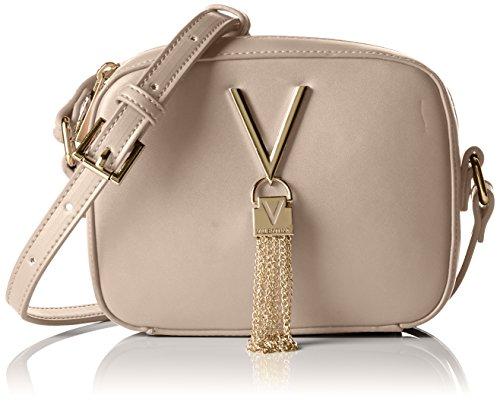 valentino-womens-diva-baguette-handbag-beige-beige-beige
