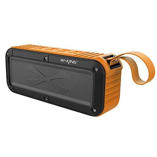 w-king-s20-waterproof-shockproof-bluetooth-speaker-portable-nfc-bluetooth-40-speaker-for-outdoorsora