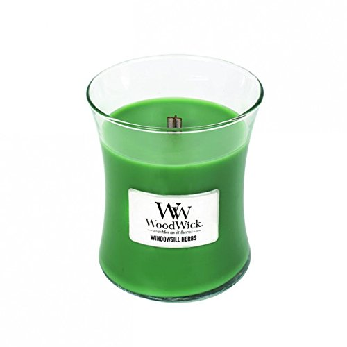 woodwick-2835-gram-medio-candela-profumata-in-barattolo-con-coperchio-di-legno-crackle-wick-windowsi