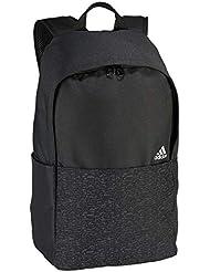 eb4e8e0eb3 Amazon.it: adidas - Zaini da hiking / Zaini e borse: Sport e tempo ...