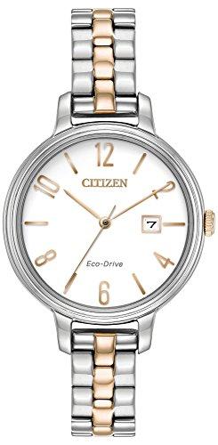 Citizen EW2446-57A