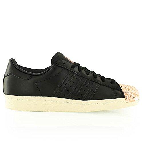 """Damen Sneakers """"Superstar 80s"""""""