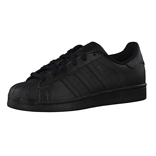 adidas-originals-sneaker