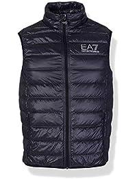 5edc17b14 Amazon.co.uk  Emporio Armani - Coats   Jackets Store  Clothing