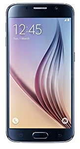Xifo 4G 5inch Mobile with 21 Mpix Camera 4 GB Ram and 64 GB internal memory Smartphone in Blue Colour