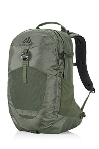 gregory-sucia-28-backpack-olive-2016-outdoor-daypack