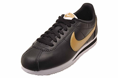 Donna Nike Colore Nike Di Sneakers Sneakers wYZqZF