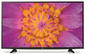 LG 43LF510V 108 cm (43 Zoll) Fernseher (Full HD, Triple Tuner)