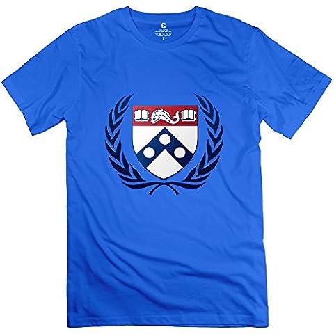KST -  T-shirt -