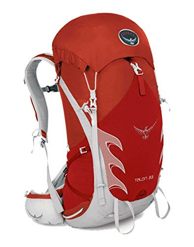 osprey-talon-33-backpack-rush-red-sm