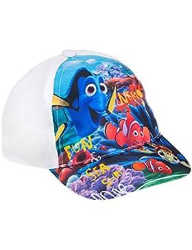 gibra - Cappello - ragazza