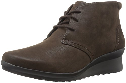ll Hop Boot, Brown, 8.5 N US ()