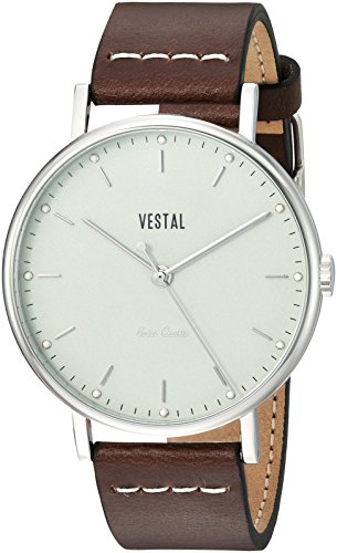 Orologio - - Vestal - SP42L06.DBWH
