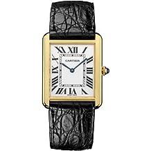 Cartier W1018855 - Reloj