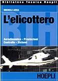 Image de L'elicottero