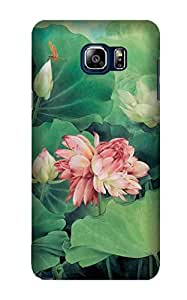 TrilMil Printed Designer Mobile Case Back Cover For Samsung Galaxy Note5