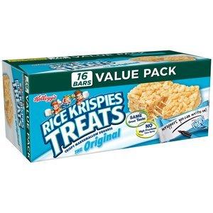 kelloggskelloggs-original-rice-krispies-treats-original-rice-krispies-treats-16-stuck-aus-den-usa