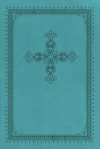 KJV, Ultraslim Bible (Classic)