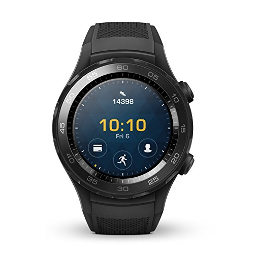 huawei-watch-2-bluetooth-sport-smartwatch-for-android-ios-black