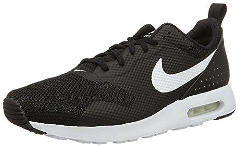Chaussure Air Max - Nike Air Max Tavas, Chaussures de Running