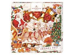 niederegger-christmas-marzipan-assortment-500g