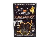 Qchefs Hard Cracker 7er