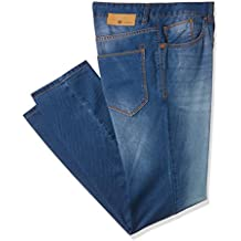Jean discount offer  image 13