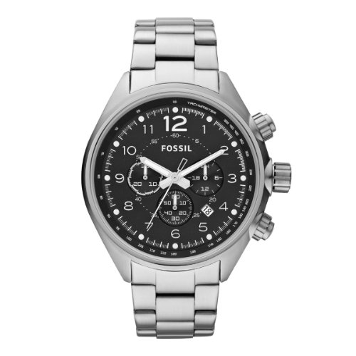 Fossil CH2800