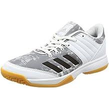 quality design 65de8 caca7 adidas Ligra 5 W, Zapatillas de Balonmano para Mujer