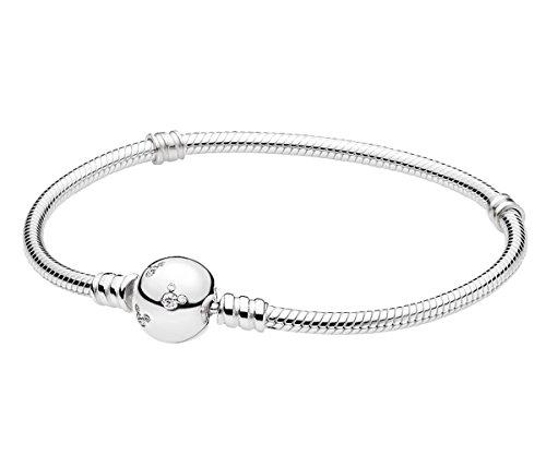 Pandora-Damen-Armband-Micky-590731CZ