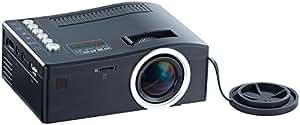 Mini vidéoprojecteur à LED LB-2500.mini