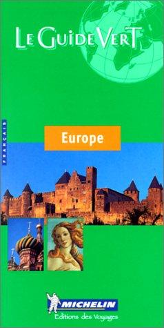 Europe, N°591
